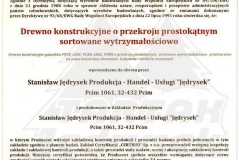 certyfikat-2